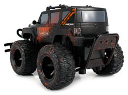 $enCountryForm.capitalKeyWord Australia - RC Off-Road Truck 1:16 Scale Mini RC Toys Electric Rc Car The Best Gift for Boy Remote Control Toys