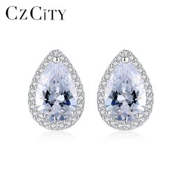 925 White Gold Price Online Shopping | 925 White Gold Price