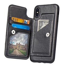 reputable site 11d5e 7859d Luxury Iphone Magnetic Wallet Case Australia | New Featured Luxury ...