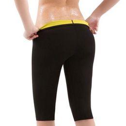 d54986ac776 Plus Size Cycling Clothes Australia - Girl Slimming Sport Shorts Women 2018  Slim Running Cycling Gym