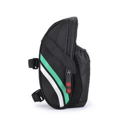 65487dd12517 seat waterproof mini backpack for bike faltrad pannier Rainproof The New  Arrivals listing Direct Selling
