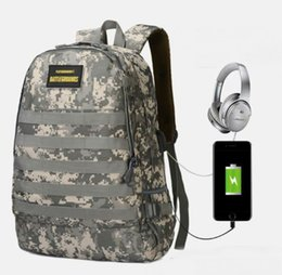 $enCountryForm.capitalKeyWord Australia - Jedi Survival Surrounding Camouflage with Chicken Three Level Pack 3 Assassin Backpack Student Creed Shoulder Bag Male