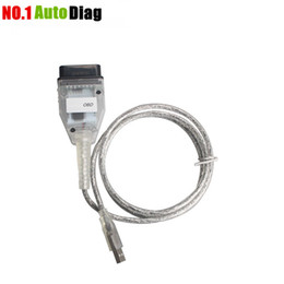 Obd2 Key Programmer Toyota Australia - OBD2 Odometer Correct and Immobiliser Key Programming Tool for Ford Free Shipping