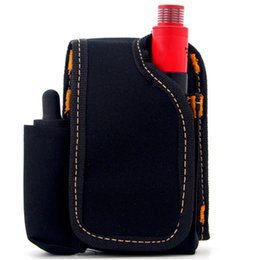 Discount pocket vape - Vape Pocket Storage Pouch Portable Carrying Travel Aiture Atomizer