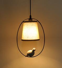 $enCountryForm.capitalKeyWord Australia - Modern Led Pendant lights for diningroom bedroom kitchen Pendant lamp nordic lamp suspension luminaire light