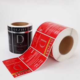 Price Label Rolls Online Shopping | Price Label Rolls for Sale