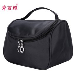 china quality products Australia - Wholesale China Buty & Products Cosmetic Bags Cases, Top quality Fast shipping Free Shipping Dropshipping Cheapest056