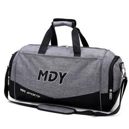 Waterproof Nylon Luggage Travel Bags Men Large Size Sac De Voyage Women s Handbags  Travel Tote Duffle Shoulder Bag Weekend Bag ed85b5b24cb81