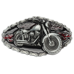 Retail Men Belt Buckle Euro American belt buckle Motorcycle Belt Buckle Metal mens women Buckles many styles for choices Free Shipping on Sale