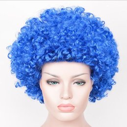 Free shippingNew Hot Moda Gato no Chapéu THING party Dr Acessórios perucas de cabelo peruca