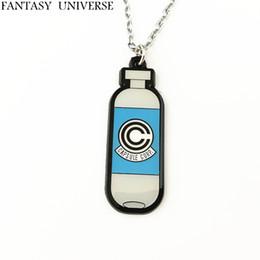 $enCountryForm.capitalKeyWord UK - FANTASY UNIVERSE Free shipping 20pcs a lot necklace HRMRDKJF03