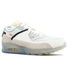 1839827d2bcd76 ClassiC basketball shoes online shopping - Classic Off Mens Designer Shoes  Cushion Brand White Black Women