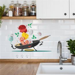 $enCountryForm.capitalKeyWord Australia - Happy Pan Creative Wall Stickers Mobile Creative Wall Affixed With Decorative Window Decoration
