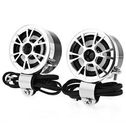 $enCountryForm.capitalKeyWord Australia - AV - M183 Paired Motorcycle Water Resistance Loudspeaker Car Speaker