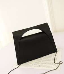 Crochet Lady Handbags Luxury Australia - Fashion luxury leather ladies bags female shopping shoulder bags for women handbag casual women's messenger bags