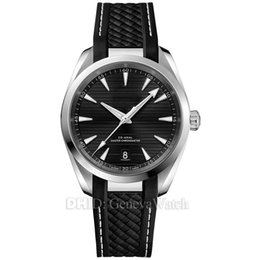 $enCountryForm.capitalKeyWord Australia - Fashion Watch Man Black Dial 316L Stainless Steel Case Import Black Rubber Strap Japan 8215 Mechanical Automatic Mens Designer Watches