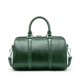 Vente en gros sacs à main designer sacs à main de luxe pour femmes designer sacs à main sacs à main en cuir sac à main portefeuille sac à bandoulière Tote clutch femmes gros sacs à dos sacs 528011