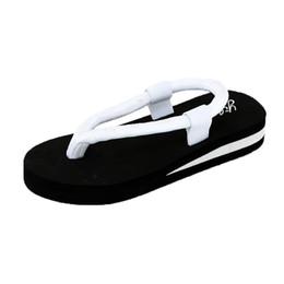 f2e650f6bce2 SAGACE 2019 Women Slippers Flip-Flop Sandals Summer Shoes beach Shoes Home Slippers  Women Beach Slides Casual 90316018