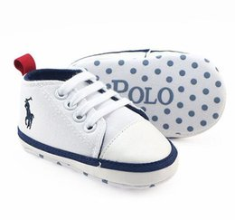 children christmas shoe 2020 - HOT New Kids Sport Babies Casual Shoes Children Sneakers   First Walkers Non-slip Toddler soft bottom baby Boys Girls sh