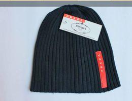 $enCountryForm.capitalKeyWord Australia - 2019 Autumn Unisex Winter Brand pra classic g Men women Keep warm knitted hat men fashion beanies gorro boy casual ski girls skull caps MC