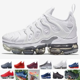 Spring Fall Canvas Shoes Australia - Spring and autumn male new all white youth fashion personality popular outdoor shoes EUR 40-45 wholesale