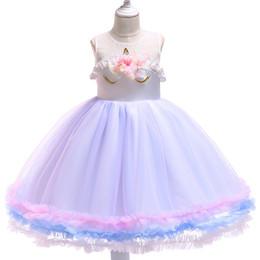 74489f8cad Shop Cinderella Dresses For Children UK   Cinderella Dresses For ...