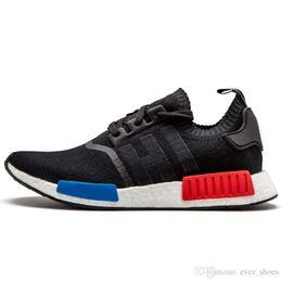 $enCountryForm.capitalKeyWord NZ - NMD XR1 Running Shoes Mastermind Japan Skull Olive green R1 Camo Glitch Black White Blue nmds zebra Pack men women sports shoes 36-45