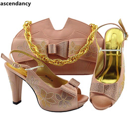 best sneakers 15c11 26a5c Scarpe Italiane Per Le Donne Online | Borse Italiane Scarpe ...