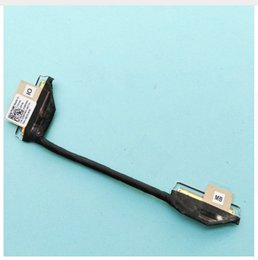 $enCountryForm.capitalKeyWord Australia - FOR DELL INSPIRON 7370 7373 I O USB CABLE 3MFMX 03MFMX 450.0B601.0001