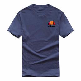 Yellow tshirt boYs online shopping - Men s designer t shirt Mens Black And White cotton T shirts Summer Skateboard Tee Boy Skate Tshirt Tops