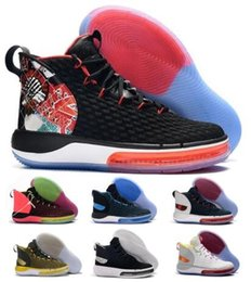 Black magic Back online shopping - Flight Alphadunk Basketball Shoes Sneakers Grey Pure Magic Dunk Of Death Back To Future Mens Man Athletic Zapatillas Basket Shoes