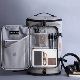 $enCountryForm.capitalKeyWord NZ - 40l Large Capacity 15.6 Laptop Bag Men Backpack Travel Backpack Bags For Women Teenagers Computer School Bagpack Rucksack