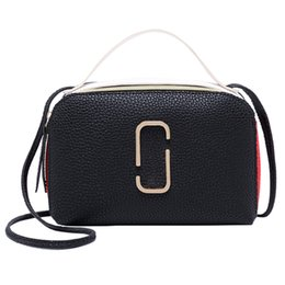 $enCountryForm.capitalKeyWord Australia - Newly women crossbody bag PU single shoulder mini cross-body handbag daily casual gadgets storage small bag