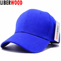 75dd1b25a24d8 Shop Panel Hat Custom UK | Panel Hat Custom free delivery to UK ...
