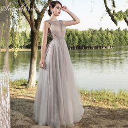 e9d6727059 Ever Pretty Evening Dresses Australia | New Featured Ever Pretty ...