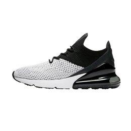 Опт 2019 Белый Черный BE TRUE Teal Спортивные кроссовки Открытый ShoeMen's повседневная обувь женская спортивная обувь джем черно-белые спортивные ботинки мужские n22