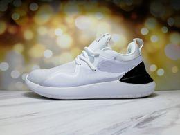 2019 hot sell TESSEN Mesh designer Sneaker trainer for men women Tennis Shoes on Sale