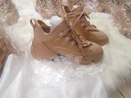 Wholesale block b for sale – custom Luxury casual shoes man unisex D connect neoprene sneakers woman pvc Transparent glue block