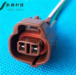 honda engines Australia - Temperature Control Switch Plug Changan Of Star Five Ling Of Light Jiabao Well-to-do 465q5 465q   472 Engine