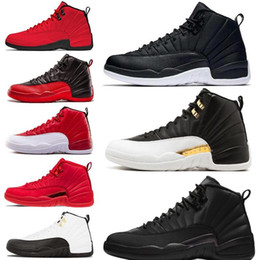 more photos 5acc4 5fb75 Red wing sneakeRs online shopping - Winterized WNTR s Mens Basketball Shoes  Gym Red Wings Black