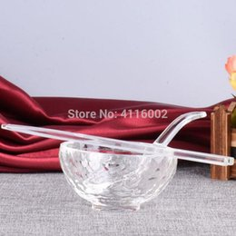 $enCountryForm.capitalKeyWord Australia - 10 Sets Classical Crystal Dinnerware Sets Bowl Tableware Craft Wedding Party Favor And Gifts For Guestv
