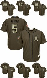 daa2989a9ae Trout Jerseys Australia - 2018 Los Angeles Angels of Anaheim baseball jerseys  Mike Trout 27