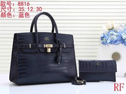 Wholesale 2019 Hot Solds Designer Handbags Luxury Brands Handbag Fashion Totes Women Designer Bags High Quality Cluth Pu Leather Bag Drop Shipping B41