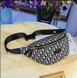 $enCountryForm.capitalKeyWord Australia - 2019 New Women's Fashion bags Totes Bag Handbag Womans Handbags Canvas Totes Purse Large Shopping Bag With Free Shipping wallets purse M008