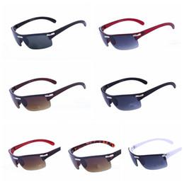 Designer Glasses Women Australia - 2018 Excellent Quality 1065 Ray Aviator Sunglasses Bans Frame Glass Lenses Brand Designer Sunglasses for Man Women