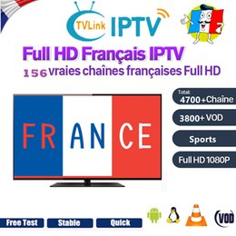 Iptv Box French Australia | New Featured Iptv Box French at