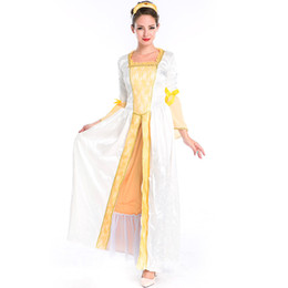 93b756293 Greek Goddesses costumes online shopping - New Greek Goddess Costume  Halloween Party Cosplay Sexy Retro Palace