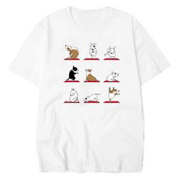 eeb54dda0 French Bulldog T Shirts Australia - good quality French Bulldog Tshirt Men  Funny Print Comfortable Cotton