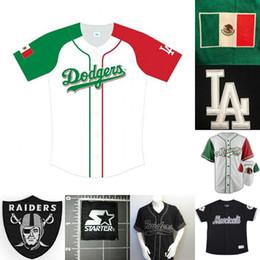 2d02f897099 Mexicali Cachanilla Charros de Jalisco Dodgers Mexican Heritage Night  Aguacateros de Michoacan Tomateros de Culiacan Baseball Jerseys