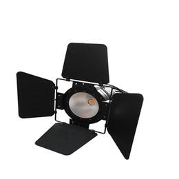 $enCountryForm.capitalKeyWord UK - Nightclub warm COB 100W LED Par dj disco stage lights for event stage with best price